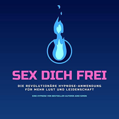 Frei sex de