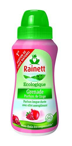 Rainett Parfum de Linge, Grenade, 350 g