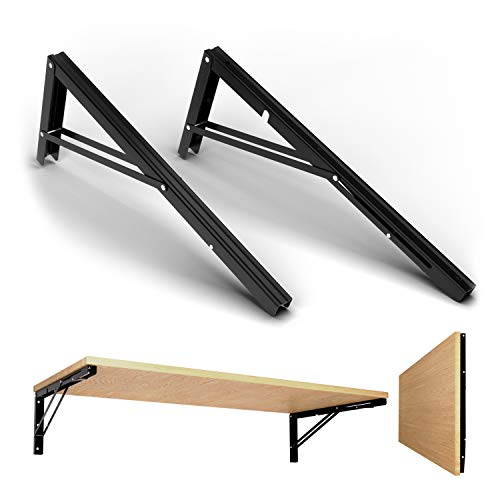 Best center fold tables