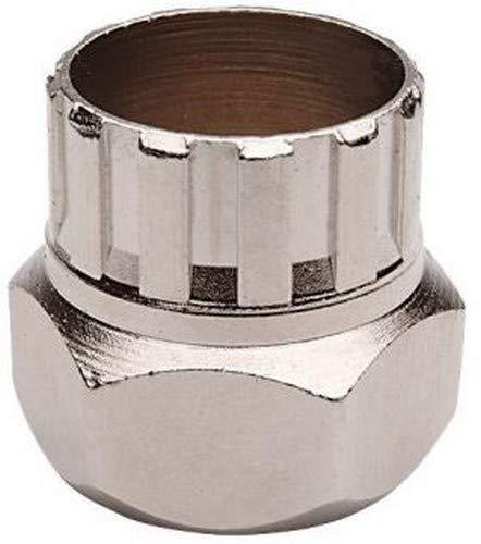 CYCLO - Chiave estrattore Cuscinetto Interno e Corona per Campagnolo