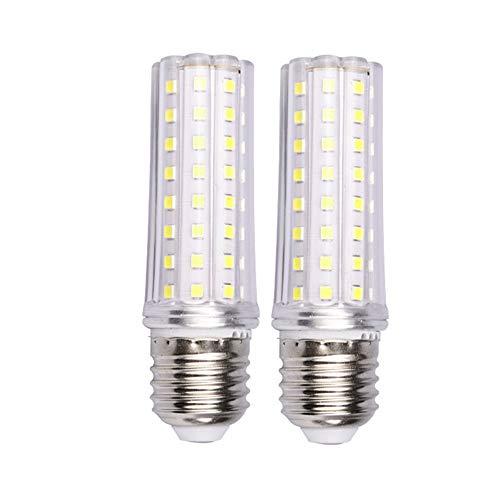100w led corn lightbulb - 6
