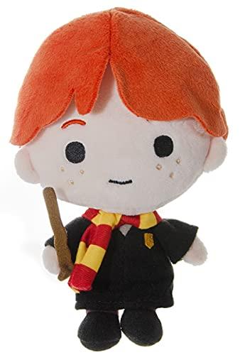YuMe Toys Peluche Harry Potter Ron...