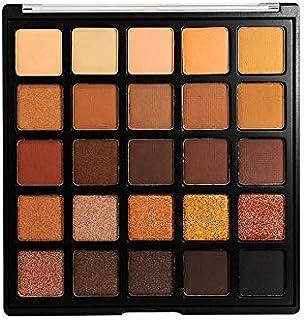 35R - Read Set Gold Eyeshadow Palette