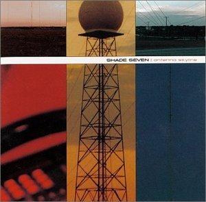 Antenna Skyline (2003-08-02)