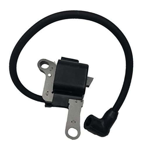 yotijar Repalce - Bobina de encendido módulo de medida para césped juvenil módulo 99-2916 99-2911 92-1152 684048 684049 césped motor cortacésped, fácil de