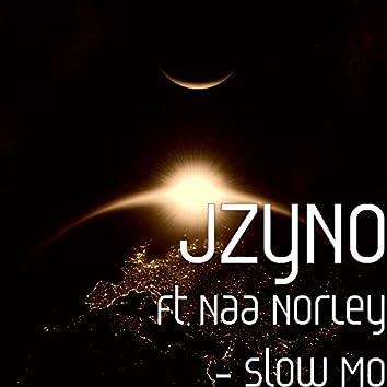 Slow Mo