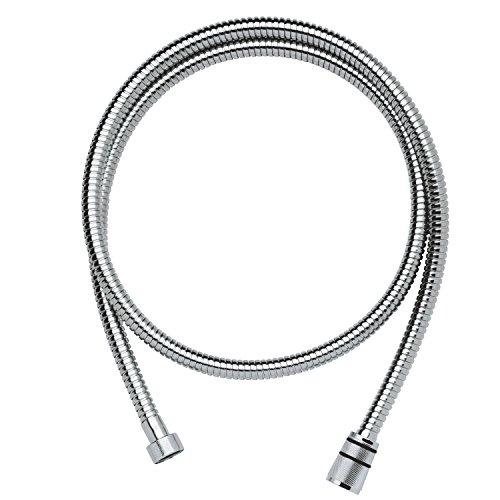 GROHE Rotaflex | Brause- und Duschsysteme - Brauseschlauch | 1,50 m, Chrom | 28417000