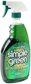 SIMPLE GREEN 13022 All Purpose Cleaner. 22 oz. (2)