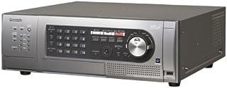 Panasonic WJ-HD616 2TB Negro Gris videograbador Digital - Capturadora de Video Digital (Negro Gris H.264 720 x 576 Pixeles 720 x 480 px 720 x 288 px 720 x 240 px 320 x 240 px SDSDHC NTSCPAL)