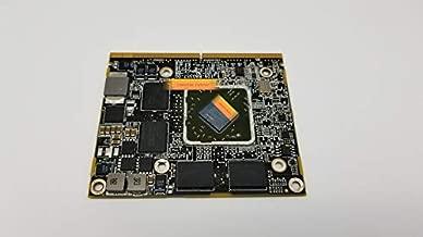 Calvas Original 2010 2009 A1312 A1311 109-B80357-00 for Radeon HD 4670 HD4670 GDDR5 256MB Graphics Video Card Drive Case