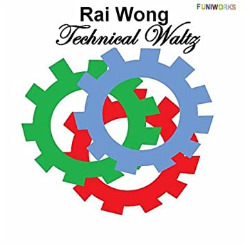 Technical Waltz
