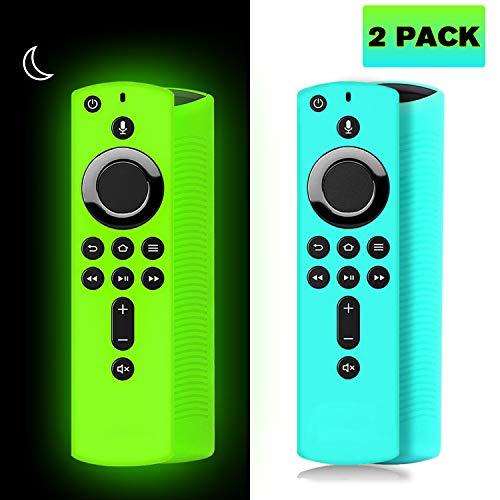 Glow Remote - 6
