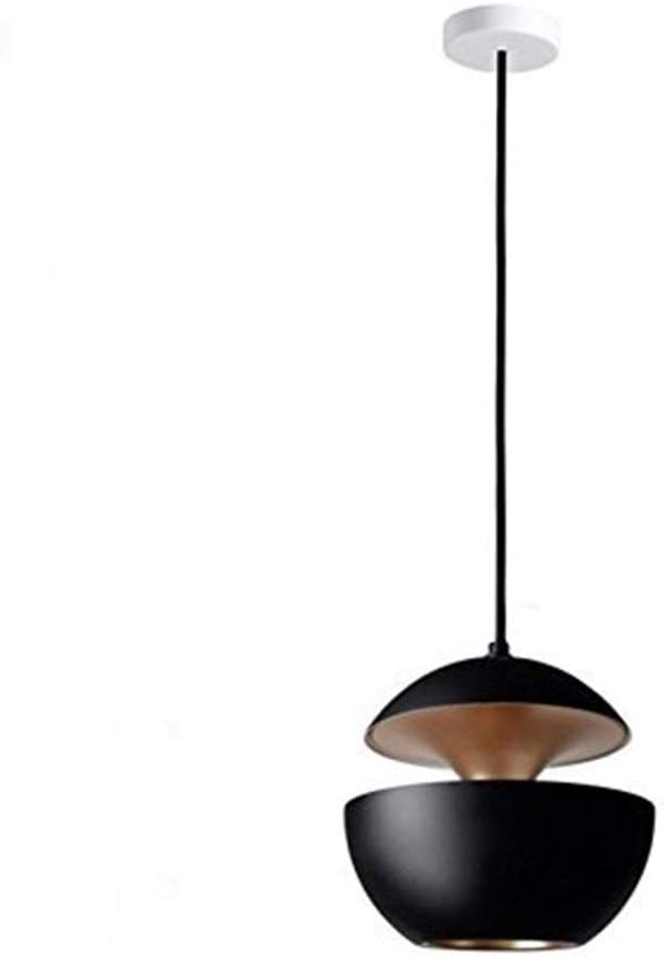 SFGH Vintage Chandelier E27 Bulb for Room Black Suitable Super intense SALE Trust Living