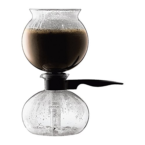 Bodum PEBO Coffee Maker,...