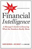 [1422144119] [9781422144114] Financial Intelligence, Revised Edition: A Manager's Guide to Knowing What the Numbers Really Mean Revised, Expanded Edition-Hardcover