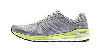 Best adidas sequence boost womens Reviews