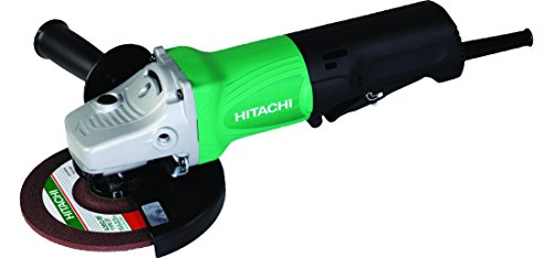 Hitachi 93121676 haakse slijper