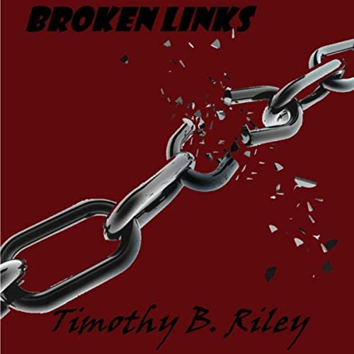 Timothy B. Riley