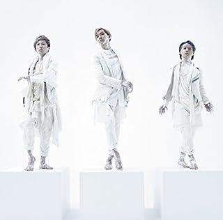 Timeless 初回盤 (DVD付)