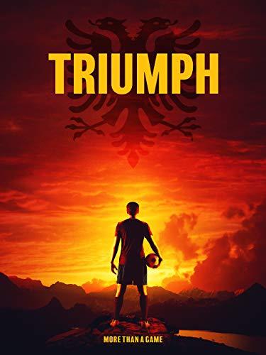 Triumph [OV]