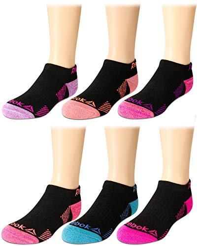 Best Girls Athletic Socks