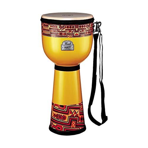 Pearl PFD300 Fun Drum