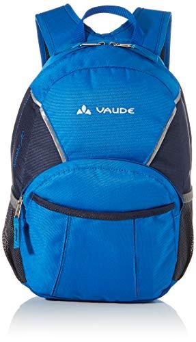 Vaude Minnie - Mochila infantil (34 x 20 x 17 cm) azul marine/blue Talla:34 cm