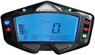 Suchergebnis Auf Für Bremssensoren 200 500 Eur Bremssensoren Bremsen Auto Motorrad