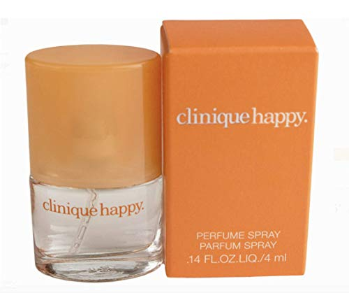 CLINIQUE Clinique Happy Parfum Spray