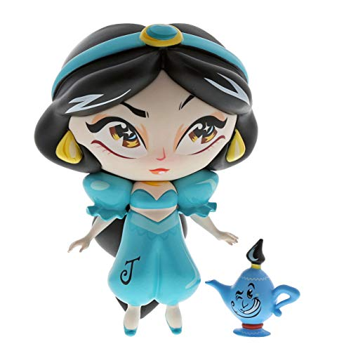 Aladdin Jasmine in Pile All-in-One Pigiama!
