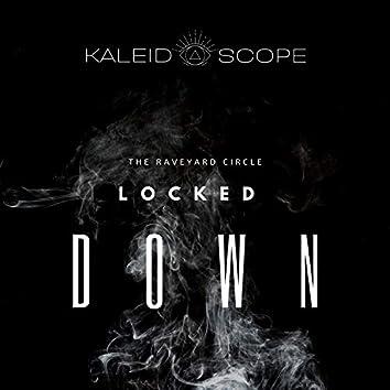 Locked Down (Instrumental Version)