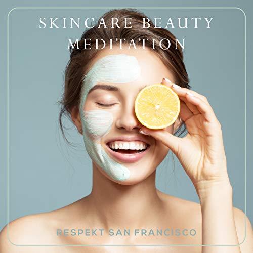Skin Firming Meditation