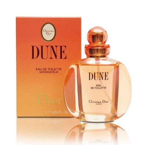 Dior(ディオール)『デューン オードゥ トワレ』