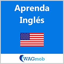 Aprenda Inglés by WAGmob
