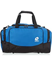 Lotto Unisex-Adult Bag Travel 55 Cm Omuz Cantası