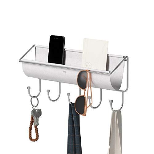 Umbra Organizer, Grey,