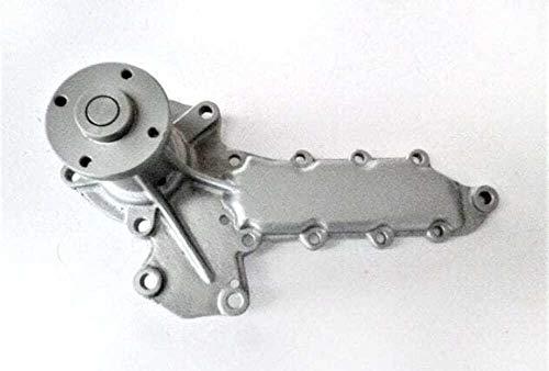 Wasserpumpe Kubota D1102-D1402 | V1502-V1902 | V2003-V2203