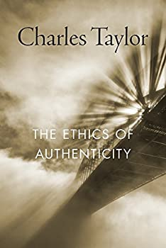 Best ethics of authenticity Reviews