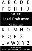 Careers: Legal Draftsman