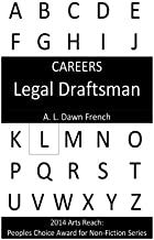 Careers: Legal Draftsman