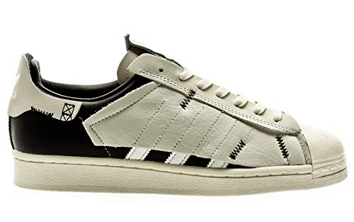adidas Originals Superstar WS1, Footwear White-Core Black-Off White