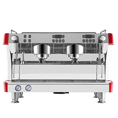 ZJINHUI Máquina de café...