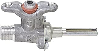 General Electric WB21K10100 Surface Burner Valve