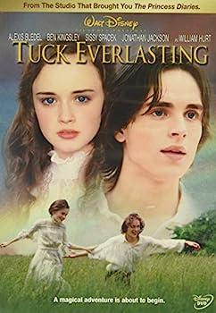 Disney's Tuck Everlasting