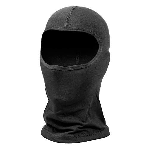 Lampa 91306 Mask, sottocasco in Cotone