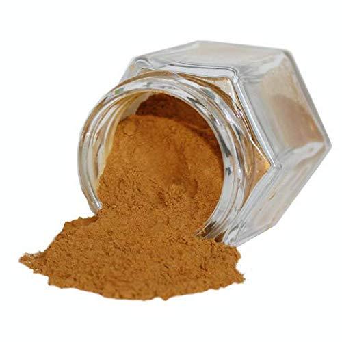 HEIMERLs Apfel- und Zwetschgenkuchen Gewürz 100g - auch für Strudel, Apfeltaschen, Streuselkuchen oder Süßspeisen