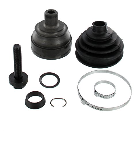 Preisvergleich Produktbild SKF VKJA 3010 Gelenksatz,  Antriebswelle