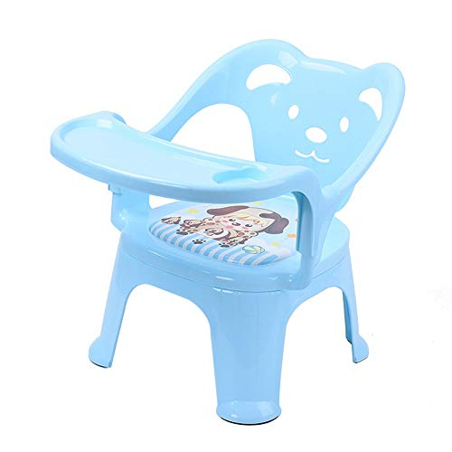 Best Bargain Space Saver Highchairs A Good Assistant To Take Care Of Children Baby Booster Seat High...
