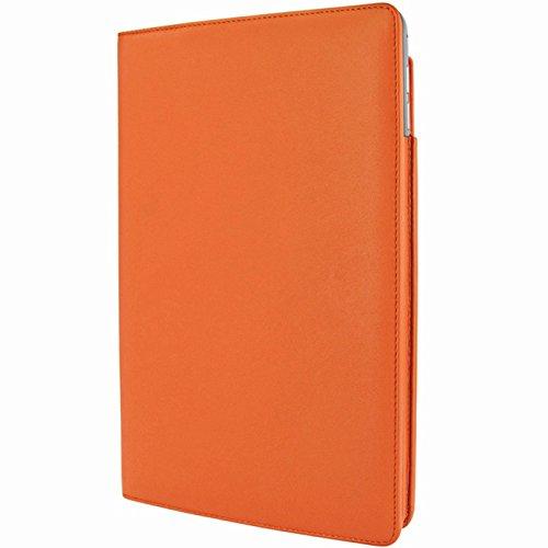 "Piel Frama 730N 12.9"" Cover Arancione custodia per tablet"