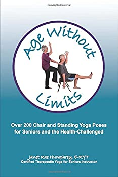 Paperback Age Without Limits Book